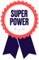 superpower